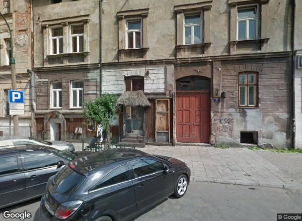 Ceny mieszkań Kraków Pędzichów 3