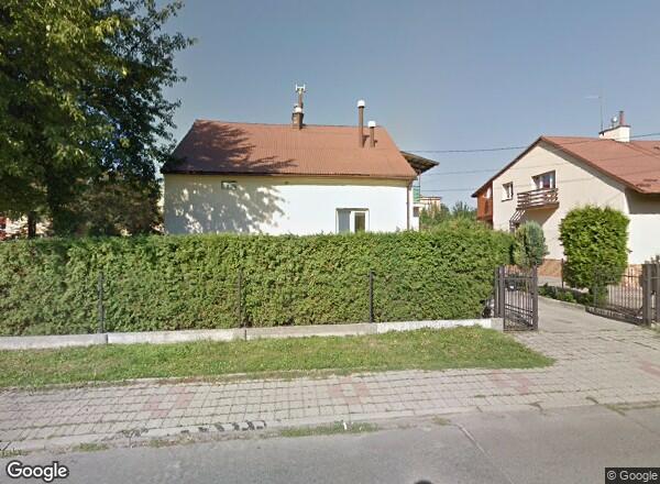 Ceny mieszkań Rzeszów Husarska 3