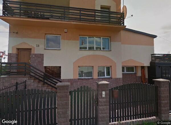 Ceny mieszkań Rzeszów Wandy 13