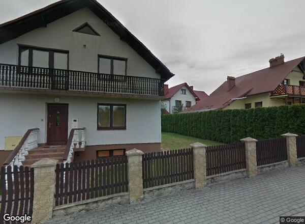 Ceny mieszkań Rzeszów Czesława Niemena 1