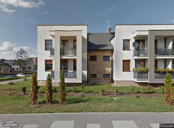 Ceny mieszkań Rzeszów Plenerowa 36