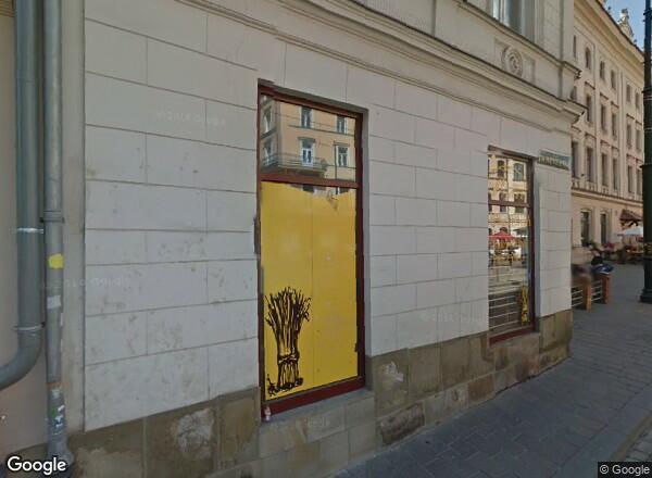 Ceny mieszkań Kraków Plac Dominikański 4