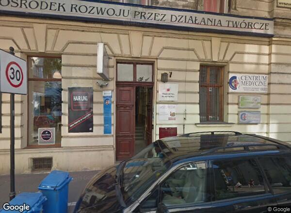 Ceny mieszkań Kraków Librowszczyzna 1