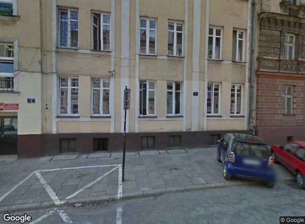 Ceny mieszkań Kraków Brzozowa 3