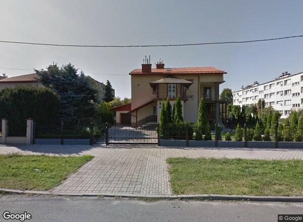 Ceny mieszkań Rzeszów Kosynierów 10
