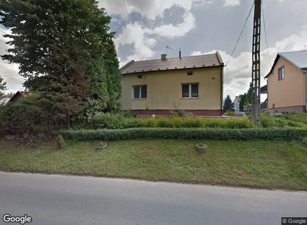 Ceny mieszkań Rzeszów Staroniwska 95