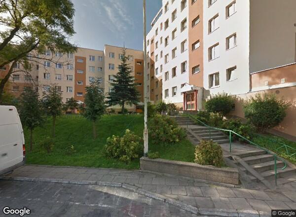 Ceny mieszkań Szczecin Jasna 1A