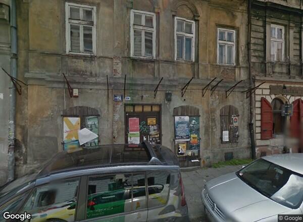 Ceny mieszkań Kraków Józefa 15